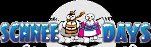 cropped-schneedays_2013_logo.png