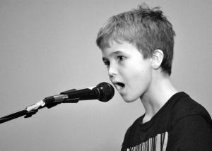 Got Talent 6