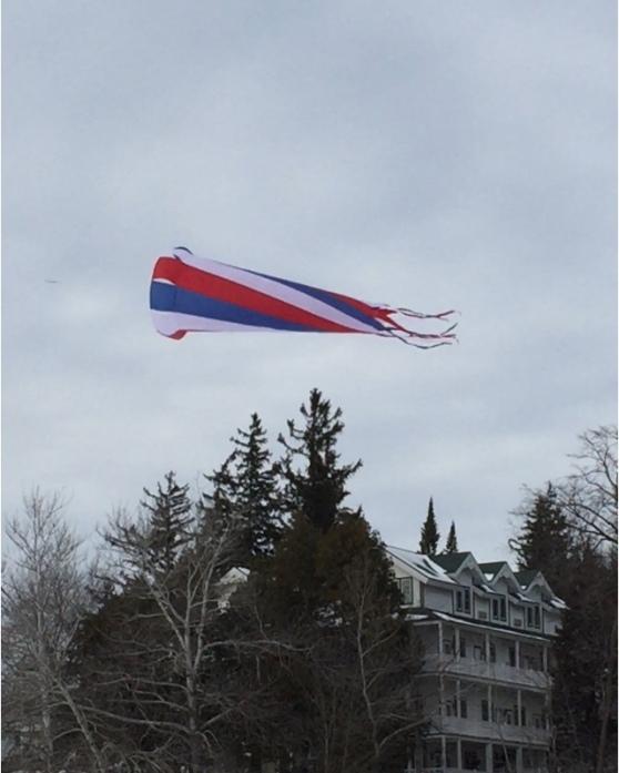 sponner-kite2