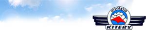 Wisconsin_Kiters_Club_logo_clouds_logo_for_N2