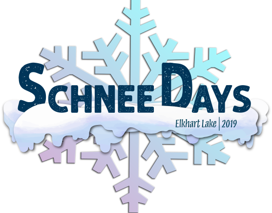 Schnee Days FINAL