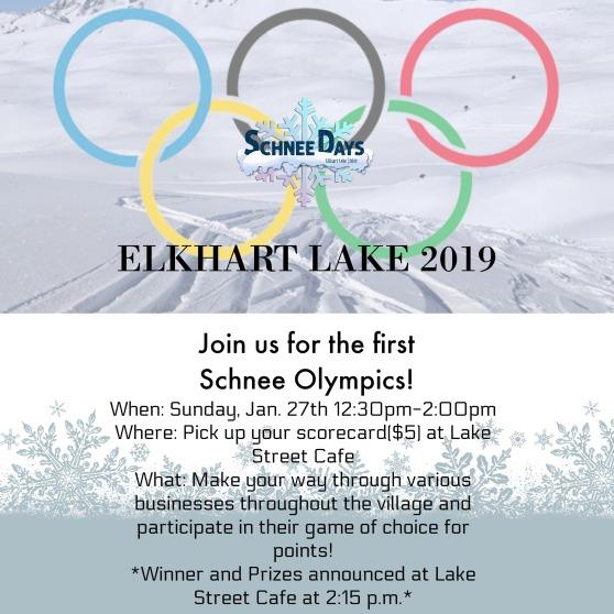 schnee olympics (1)