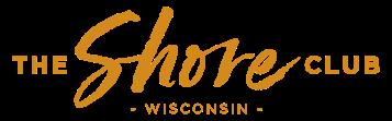 the shore club logo