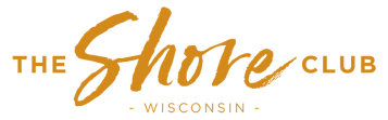 the shore club logo