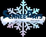 Schnee Days